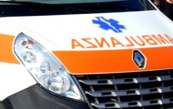 Sottomarina, Chioggia: 18enne muore in scooter, grave l'amica che era con lei