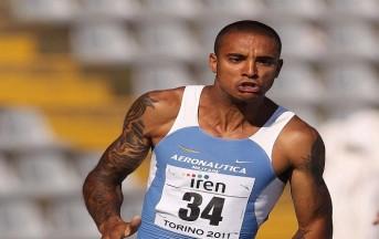 Doping, scandalo atletica: 26 azzurri potrebbero saltare le Olimpiadi di Rio