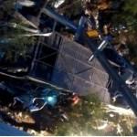 argentina incidente stradale