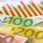 intervista a un risparmiatore decreto Salva Banche