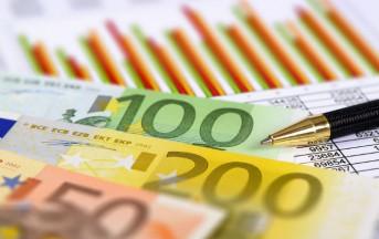 """Decreto Salva-Banche, intervista esclusiva a un risparmiatore: """"Non siamo stati messi al corrente di questioni importanti"""""""