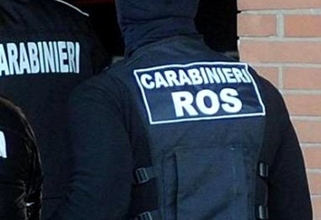 arresti a bari presunti terroristi