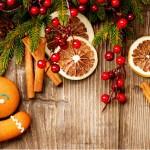 mercatini Toscana per Natale 2015