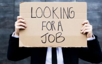 Disoccupati in età matura e il problema della ricollocazione: intervista ad Armando Rinaldi, socio fondatore di ATDAL Over40