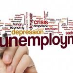 indennità di disoccupazione Dis-Coll 2016