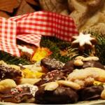 mercatini di Natale più belli della Valle d'Aosta