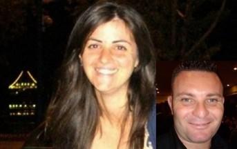 Eligia Ardita, il marito Christian ritratta: fratello ed ex avvocato si difendono dalle sue accuse