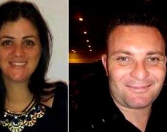 Omicidio Eligia Ardita processo, ritrattazione del marito: il testo integrale del suo memoriale