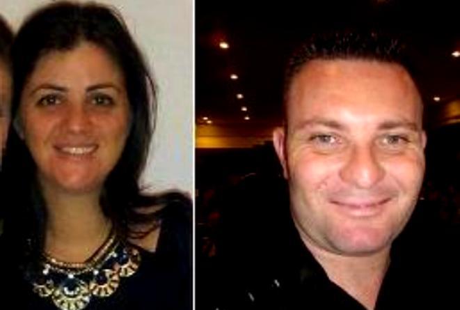 omicidio eligia ardita processo marito news