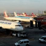 istanbul bomba in aeroporto