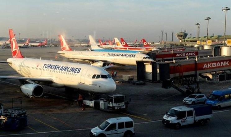 esplosione-aeroporto-istanbul.jpg-large-744x441.jpg (744×441)