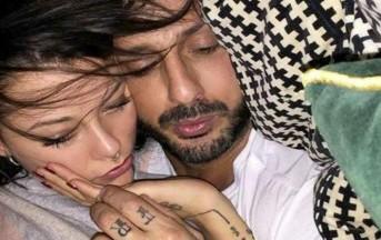 Fabrizio Corona news: matrimonio con Silvia Provvedi? Il gossip impazza