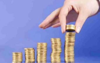 Pensioni 2017 news: Ottava salvaguardia Inps conviene più dell'Ape, ecco perchè