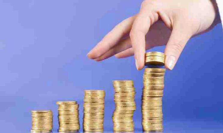 Riforma pensioni 2016 cumulo ricongiunzioni ecco cosa prevede la legge di Bilancio