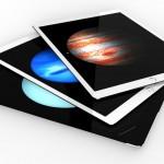 iPad Pro in arrivo in Italia
