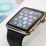 iPhone 6C e Apple Watch 2 marzo 2016