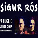 i days festival 2016, i days festival 2016 monza, i days festival 2016 biglietti, i days festival 2016 artisti,