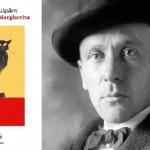 il maestro e margherita michail bulgakov