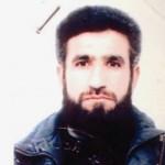 bari news iracheno arrestato