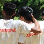 jay nepal, terremoto nepal, nepal news, nepal terremoto 2015, nepal terremoto oggi,