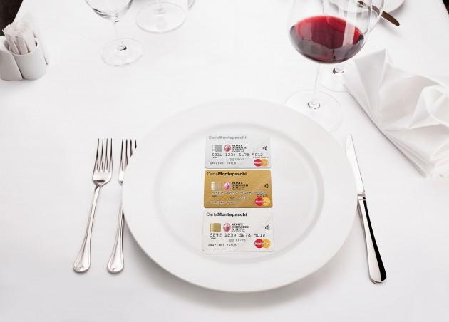 le carte in tavola concorso