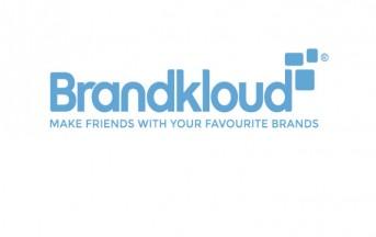 Startup Italia, Brandkloud: esprimere la propria personalità attraverso i brand preferiti [INTERVISTA]