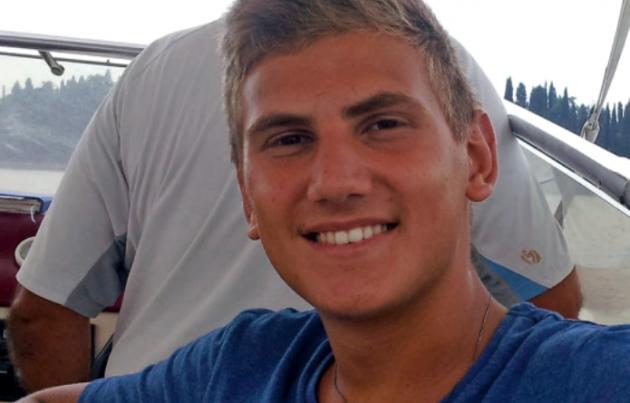 Marco Vannini/ Il corpo spostato dopo il ferimento mortale? (Chi l'ha visto?)