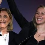 elezioni regionali francia 2015