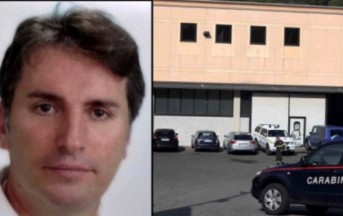 Caso Bozzoli, Ghirardini: lite in fonderia dopo scomparsa titolare