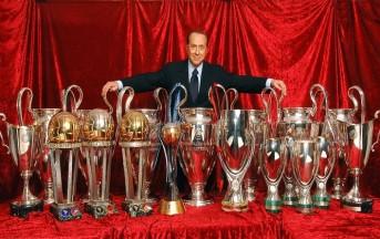 16 Dicembre 1899, nasceva il Milan: le migliori tappe della storia rossonera