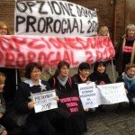 riforma pensioni donne battaglia
