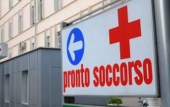 Roma, incendio nell'ospedale San Camillo: un paziente ha perso la vita