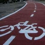 frase shock sui ciclisti
