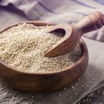 quinoa come si cucina