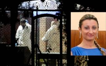 Perugia avvocatessa uccisa dal marito: verità shock dal Dna
