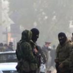 daghestan spari sui turisti in russia
