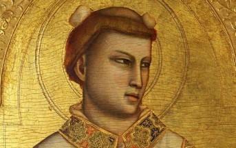 Perché si festeggia Santo Stefano il 26 dicembre? Le curiosità che non conoscevi (forse)