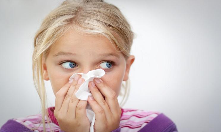 influenza 2015, influenza 2015 bambini, influenza 2015 sintomi, influenza 2015 bambini quanto dura, influenza 2015 bambini rimedi naturali,