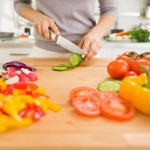 mangiare sano, mangiare sano ossessione, ortoressia, disturbi dell'alimentazione,