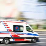 incidente a4 milano brescia