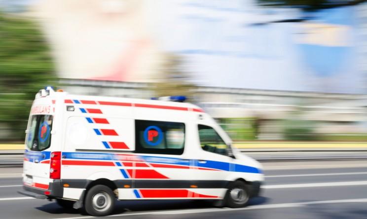 Incidente in A14, muoiono madre e figlio di un anno