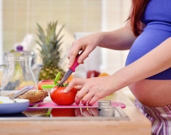 Colesterolo alto dieta cosa mangiare per abbassarlo for Colesterolo alto cibi da evitare