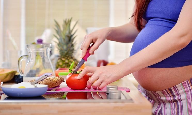 gravidanza, cibi da evitare, cibi da evitare in gravidanza, cibi da evitare incinte, cosa mangiare in gravidanza, cosa non mangiare in gravidanza,