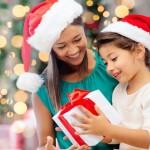 natale 2015, idee regalo natale bambini, idee regalo natale bambini fai da te, regali natale 2015 bambini fai da te,