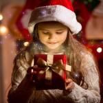 natale 2015, idee regalo natale 2015 bambini, idee regalo natale bambine, regali natale 2015 bambine,