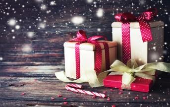Regali di Natale 2015 per lei sotto i 10 euro: idee belle e low cost