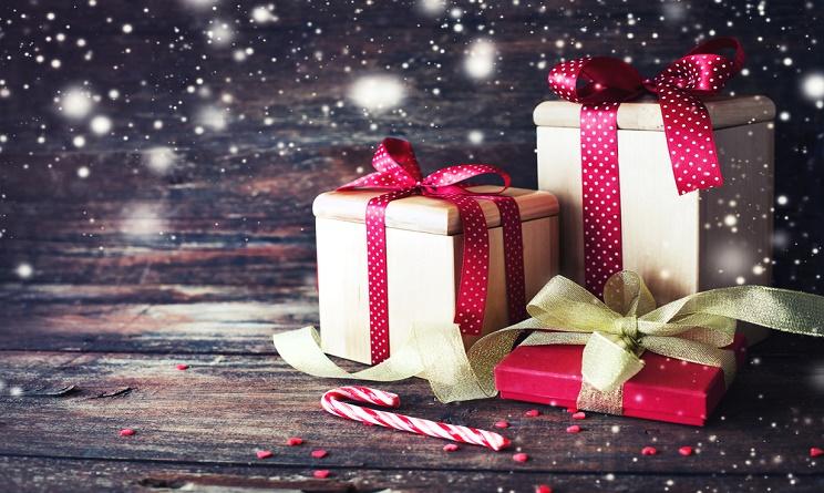 Natale 2015 regali per la casa 5 idee economiche e for Regali per la casa originali