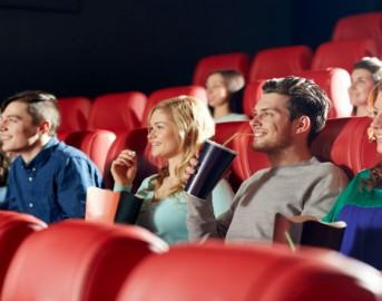 Film Natale 2015: ecco cosa vedere al cinema durante le festività