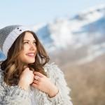 tendenze moda inverno 2016, tendenze natale 2015, tendenze outfit inverno 2015, outfit natale 2015, natale 2015 in montagna come vestirsi,
