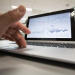 Forex: ecco la lista dei broker affidabili per fare trading online